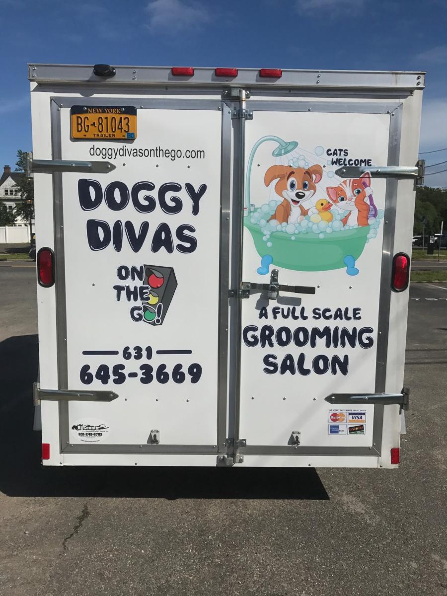 DOGGIE DIVES2